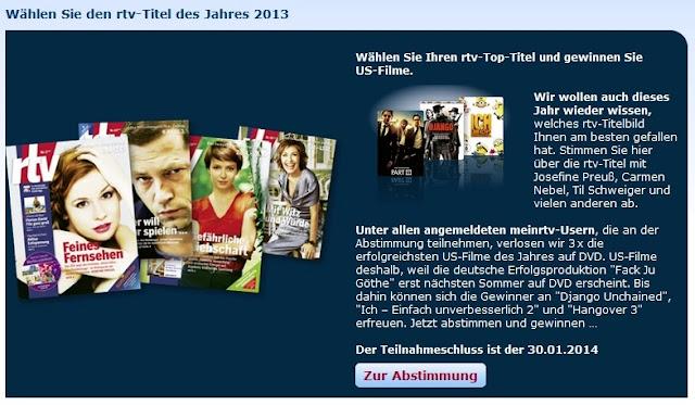 http://www.rtv.de/titelbilder-2013/voting.html?profileId=3784&rnd=