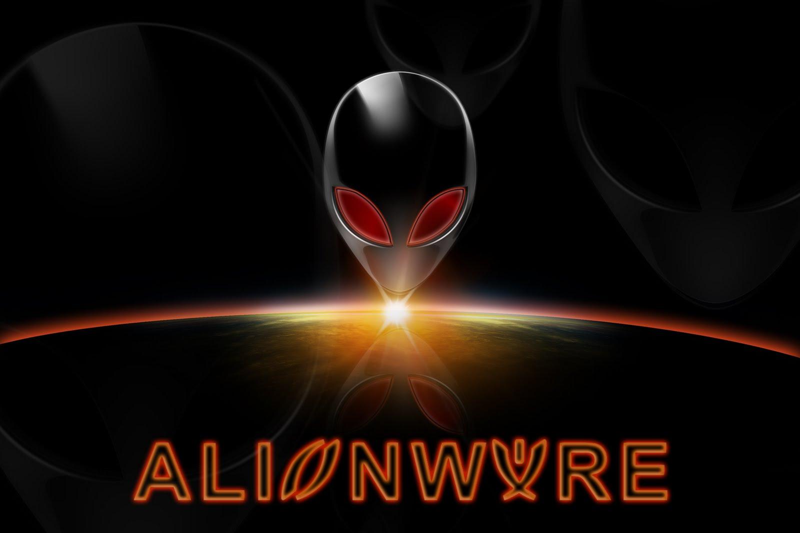 http://3.bp.blogspot.com/-0f2ceopNToY/TWb-WDEKXEI/AAAAAAAAAK0/nY2rDJYn9sw/s1600/Alienware_wallpaper1.jpg