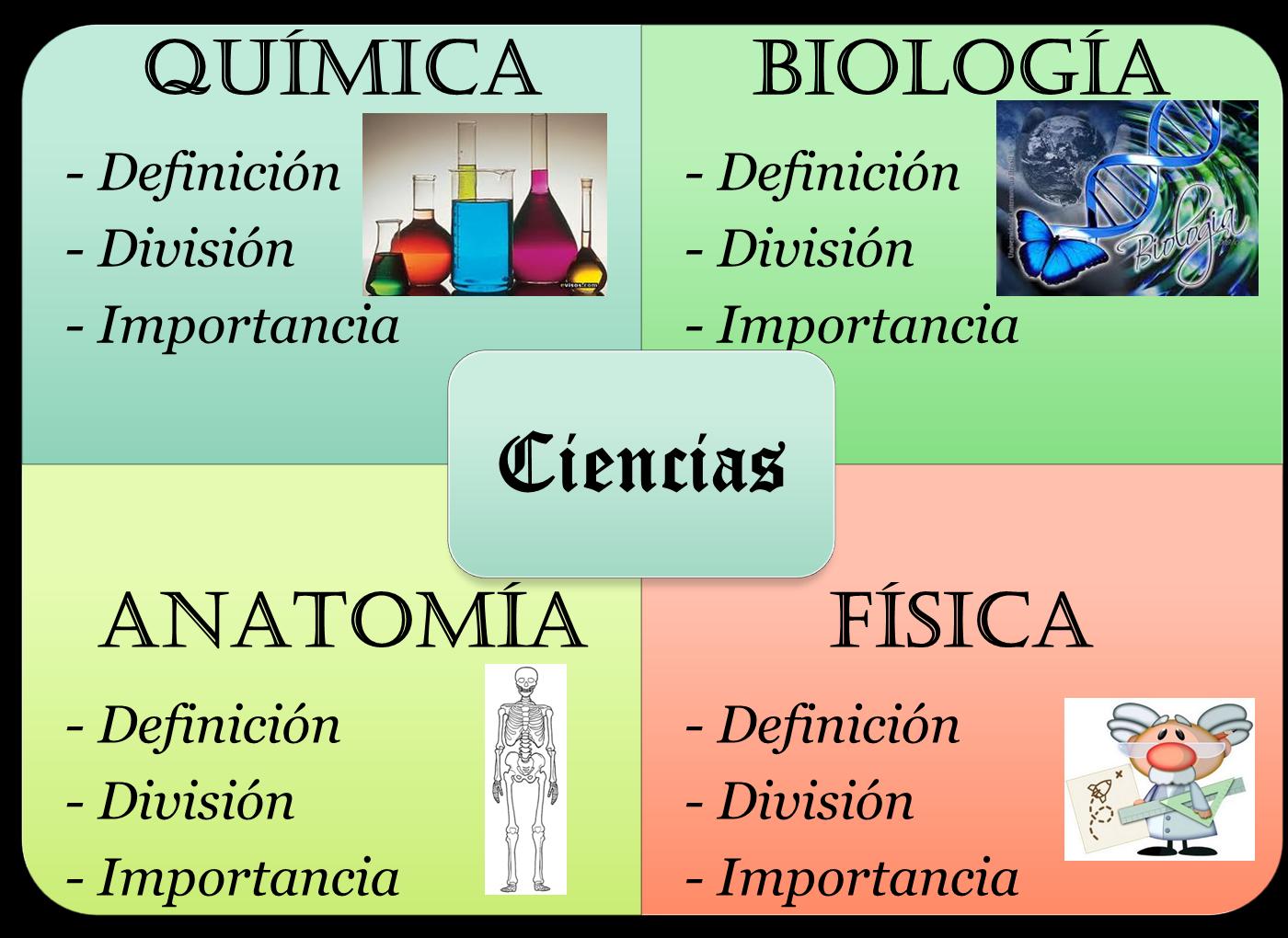 Fantástico Anatomía Biología Definición Modelo - Imágenes de ...
