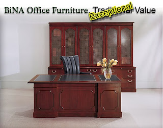 bina discount office furniture online: july 2011