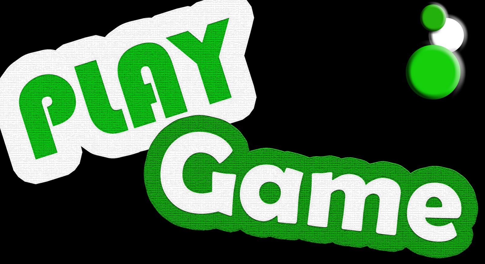 play games   lasokcy eu