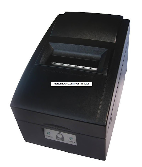 Postronix TX-250 Printer kasir
