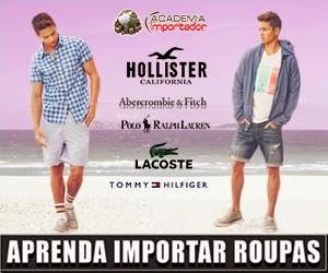 http://questoeseargumentos.blogspot.com.br/2014/10/academia-do-importador.html
