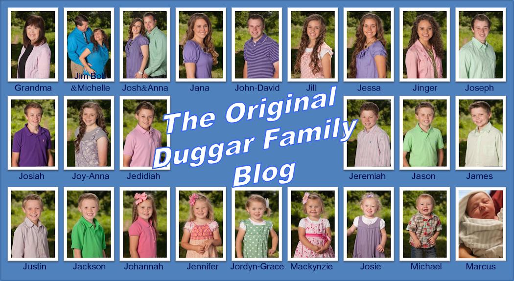 http://duggarsblog.blogspot.com/