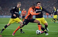 Borussia-Dortmund-Shakhtar-Donetsk-champions-league