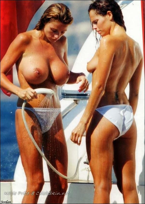 Jordan katie price nude pics