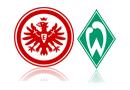 Eintracht Frankfurt - Werder Bremen Live Stream