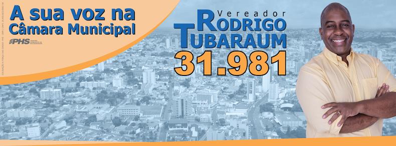 TubaraumRadioShow