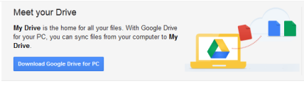 Download_google_drive_for_pc