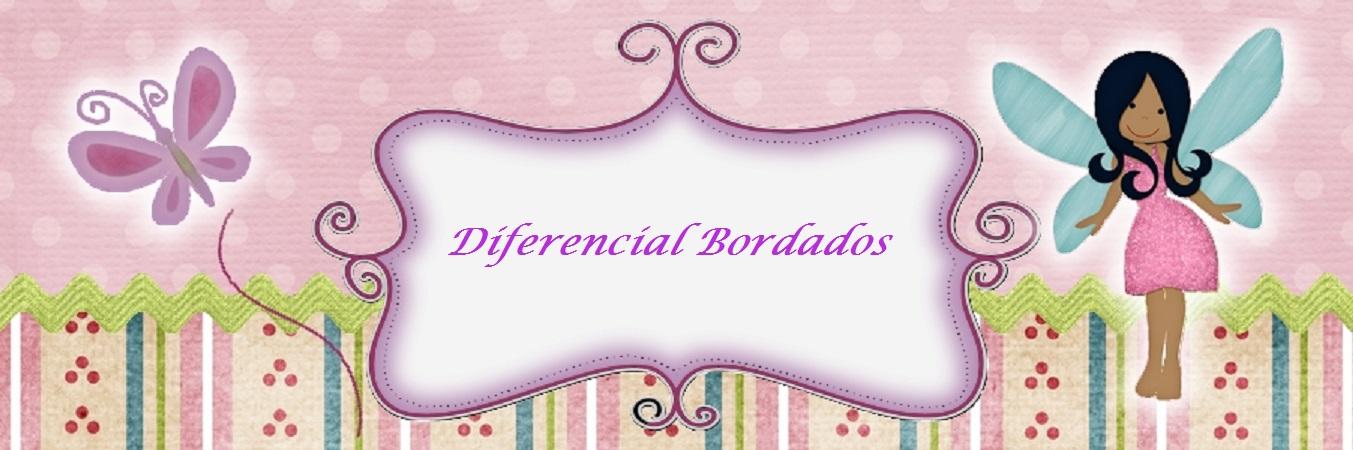 Diferencial Bordados