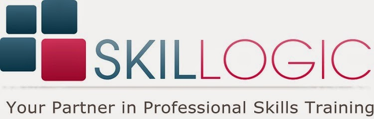 Skillogic Knowledge Solutions PMP Traning