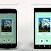 Microsoft Merilis SDK Untuk Mempermudah Developer Menghadirkan Aplikasi Android dan iOS ke Windows Phone