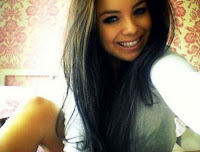 Rebecca Ortega