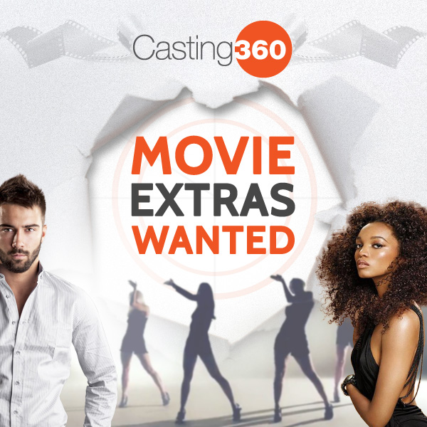 Major Industry Casting Gigs