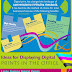Different ways in which you can use digital prints in your office