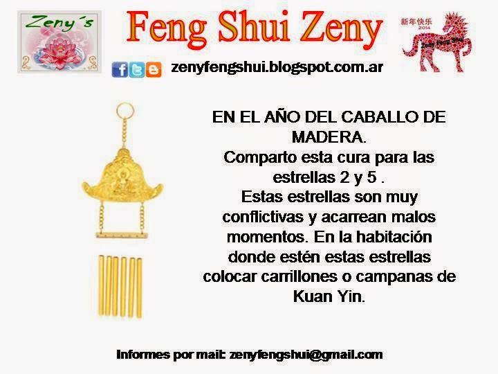 Zen y feng shui hoy para el hemisferio sur donde ubico for Feng shui vigas en el dormitorio