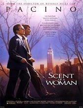 Scent of a Woman (Perfume de mujer) (1992) [Latino]