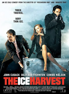La Cosecha De Hielo (The Ice Harvest) (2005) Online
