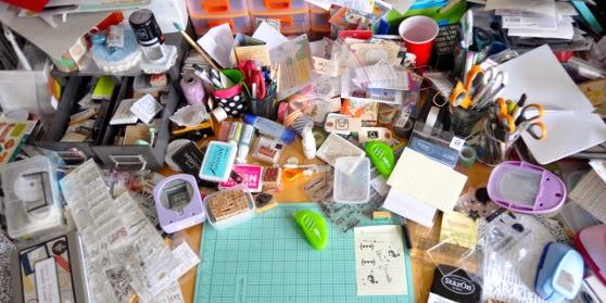 La psicología detrás de las habitaciones desordenadas: Porque las ...