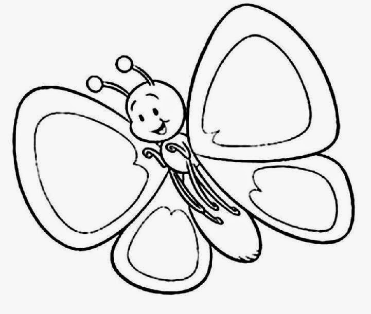 other page 104 free printable photos mother goose coloring pages