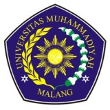 Logo Universitas Muhammadiyah Malang (UMM) Format Vektor Corel