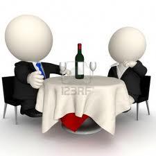 cenadenegocios