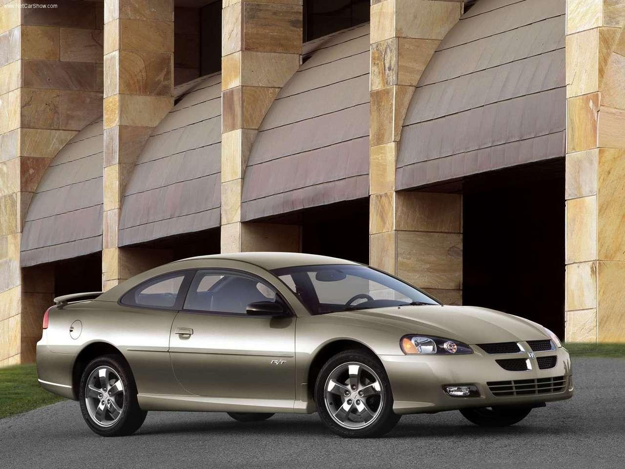 http://3.bp.blogspot.com/-0fJ2EuNYAeE/TXR7h94VwcI/AAAAAAAADkE/s0TVEpJ6ckE/s1600/Dodge-Stratus_Coupe_2005_1280x960_wallpaper_02.jpg