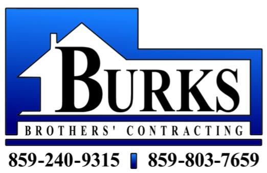 Burks Bros. Contracting