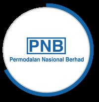Permodalan Nasional Berhad (PNB) Scholarship Programme
