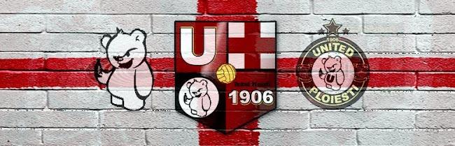 United Ploiesti