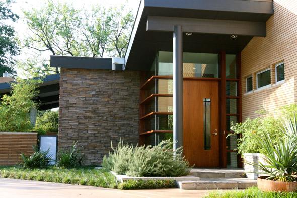 Dallas decorum 1st annual dallas modern home tour for Modern home decor dallas
