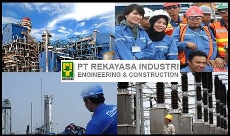 Loker s1, Lowongan Rekaya industri, Info kerja BUMN, Karir 2015