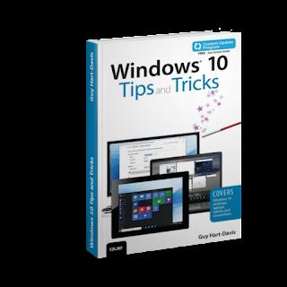 Windows 10 Tips