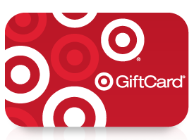 Target Gift Card Balance Inquiry ~ Leopard Print Sandals
