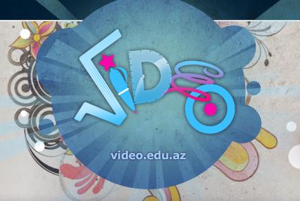 Video.edu.az
