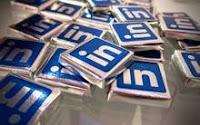 Linkedin ameaçado pelo banco de empregos do Facebook?!