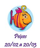 peixes Horóscopo 2014   Previsão dos signos