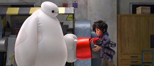 big-hero-6-movie-clips