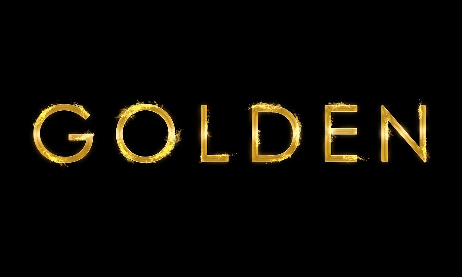 Cara membuat teks efek emas dengan photoshop tutorial grafisku teks efek emas teks efek tutorial photoshop baditri Choice Image