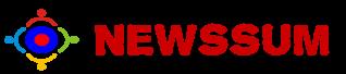 NewsSum
