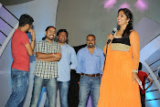 Ala Ela Movie Audio Release Function-thumbnail-20
