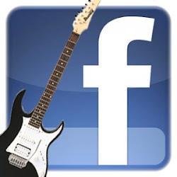 ΓΙΝΕΤΕ ΜΕΛΗ ΣΤΗΝ ΠΙΟ ROCK ΟΜΑΔΑ ΤΟΥ ΠΛANHTH!!!