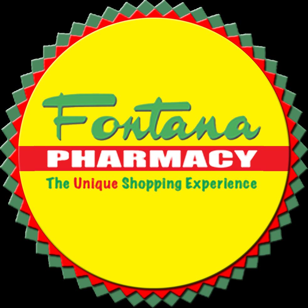 Fontana Pharmacy