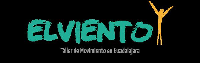 elviento - Taller de movimiento en Guadalajara