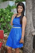 Vaishali glamorous photos-thumbnail-10