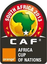 Piala Afrika