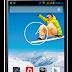 Evercoss A80A - Spesifikasi dan Harga Smartphone Octa-Core