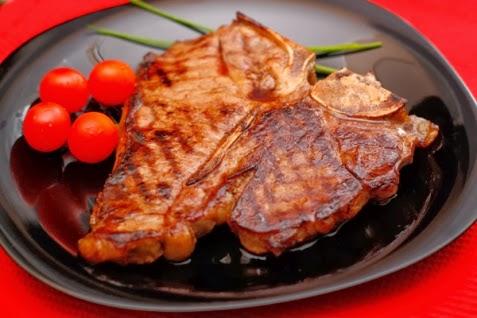 Три мяса рецепт фото