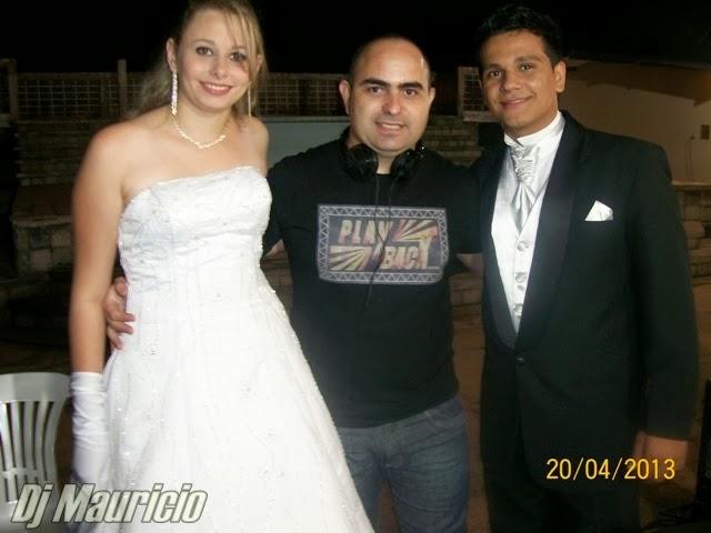 Michele e Gustavo  Casamento