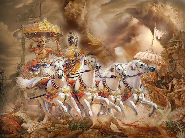 Gantasala Bhagavad Gita